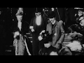 مارسيل بروست أيقونة الأدب الفرنسي يظهر في فيلم يعود للعام 1904  - 16:22-2017 / 2 / 16