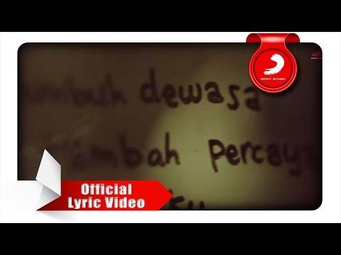 Saat Hujan (Video Lirik) [Feat. Audrey of GAC]