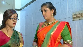 Deivamagal 02-12-2013 | Suntv Deivamagal December 02, 2013 | today Deivamagal tamil tv Serial Online December 02, 2013 | Watch Suntv Serial online