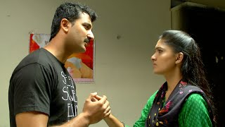 Deivamagal 20-03-2015 Suntv Serial | Watch Sun Tv Deivamagal Serial March 20, 2015