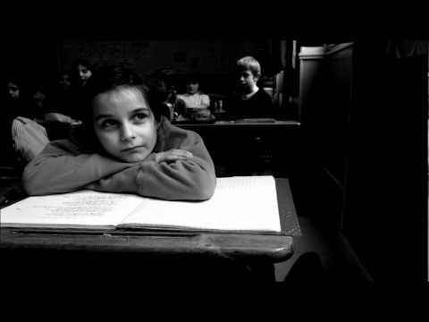Oliver Schories - Backpack Of Memories (Original Mix) - UCpx5fu0RswkUZ4koAKB3uJw