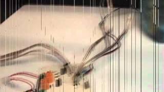 Video que muestra el funcionamiento del Sistema Automático de llenado