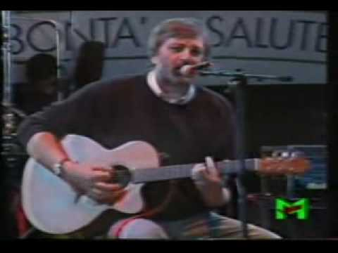 Francesco Guccini - Amerigo