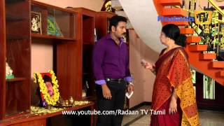 Elavarasi 25-09-2014 Suntv Serial | Watch Sun Tv Elavarasi Serial September 25, 2014