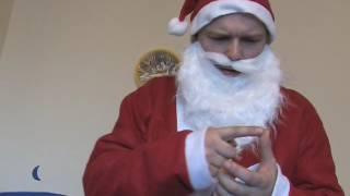 Dno - Mikołaj