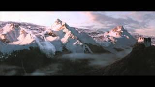 2012 (2009) - Teaser Trailer [HD]