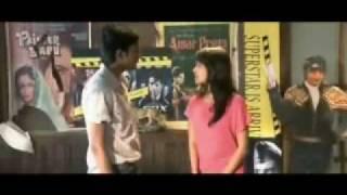 Love Sex Aur Dhoka Trailer 3 [visit www.HindiFilmNews.com]
