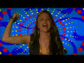 I Don't Think About It - Emily Osment FULL Music Video