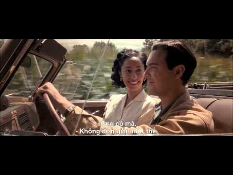 Con Đường Bất Tận - The Longest Ride