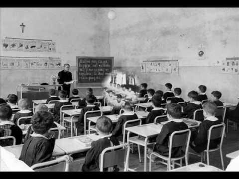 Agli eroi dell'alfabetizzazione