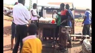 Action to Combat Child Labour