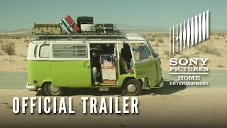Southbound - OFFICIAL TRAILER