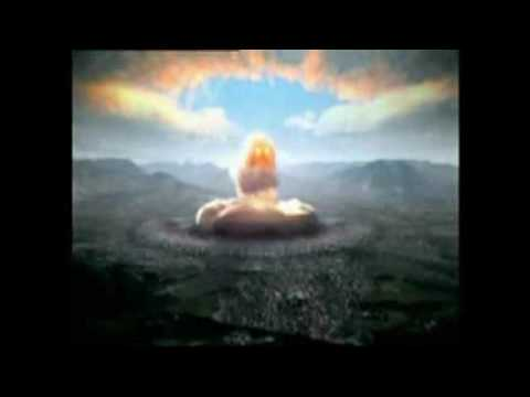 Hiroshima Atomic Bomb 1080p