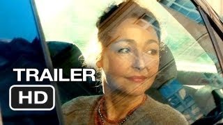 Haute Cuisine Official Theatrical Trailer (2013) - Catherine Frot Movie HD