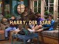 Фрагмент с начала видео - Гарри снежный человек 1 сезон 15 серия (3из7)