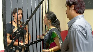 Deivamagal 04-03-2015 Suntv Serial | Watch Sun Tv Deivamagal Serial March 04, 2015