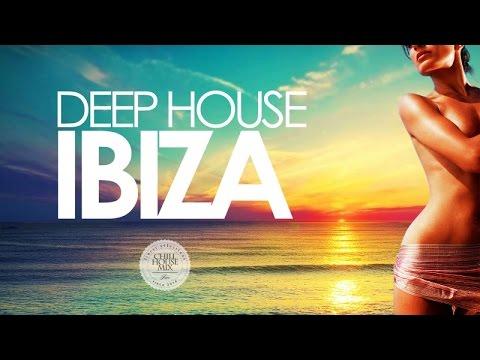 Deep House IBIZA | Sunset Mix 2017 - UCEki-2mWv2_QFbfSGemiNmw