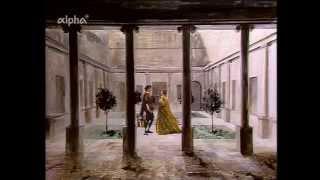 18 Isabella d'Este: Mi farebbe un favore?