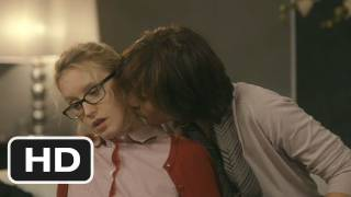 Love Crime (2011) HD Movie Trailer