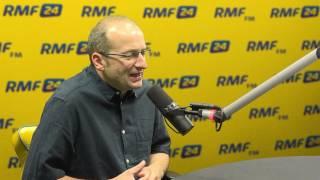 KMN - Robert Górski o festiwalu w Opolu