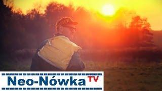Neo-Nówka - Nazywali go Żółta Reklamówka: Złodzieje Terakoty 2