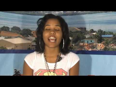 Denyque : Fresh Diva