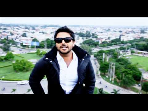 Rikshaw-Alfaaz Yo Yo Honey Singh Brand New Punjabi Songs HD -jNnxqNFXWew