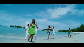 Gilli Gilli Cheppanu Video Song - Mugguru