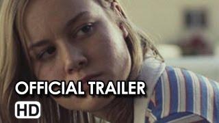 Short Term 12 Official Trailer (2013) Brie Larson, John Gallagher Jr.