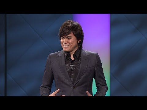 Joseph Prince - None Of Us, All Of Christ! - 14 Oct 2012