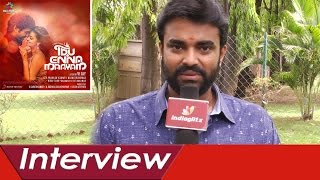 Watch Director Vijay Discusses his Next possible Big Hero Project   Idhu Enna Maayam Interview Red Pix tv Kollywood News 03/Aug/2015 online