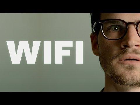شاهد ماذا يحدث إذا توقف الانترنت؟