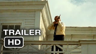 Mighty Fine Official Trailer - Chazz Palminteri Movie (2012) HD