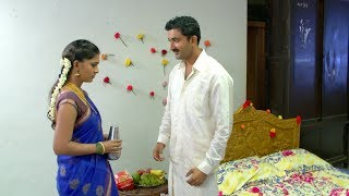 Deivamagal 10-12-2013 | Suntv Deivamagal December 10, 2013 | today Deivamagal tamil tv Serial Online December 10, 2013 | Watch Suntv Serial online