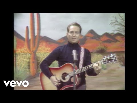 Willie Nelson - I Never Cared For You (Live) - willienelsonvevo