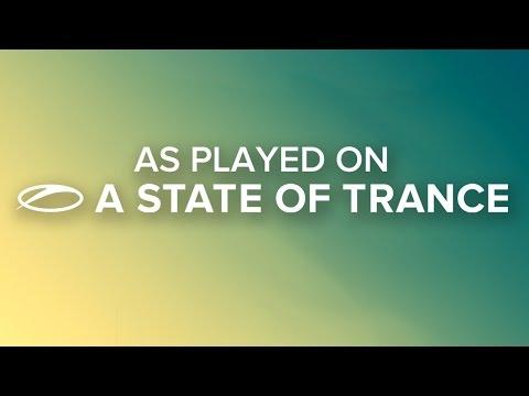 Sied van Riel & Radion 6 - Warpdrive **TUNE OF THE WEEK** [A State Of Trance Episode 711] - UCalCDSmZAYD73tqVZ4l8yJg