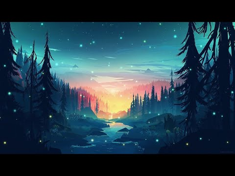 Chill Fox Music Chill Beats You'll Love.