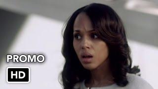 Scandal - Episode 4.21 - A Few Good Women - Promo