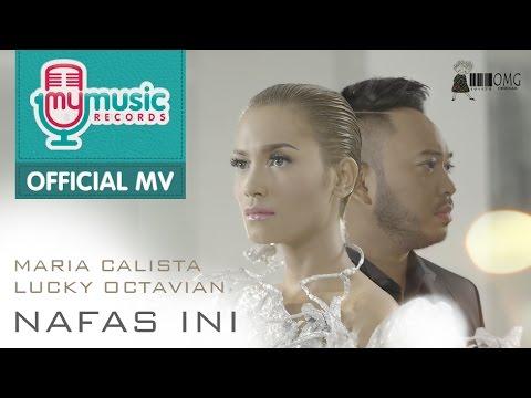 Nafas Ini (Feat. Maria Calista)