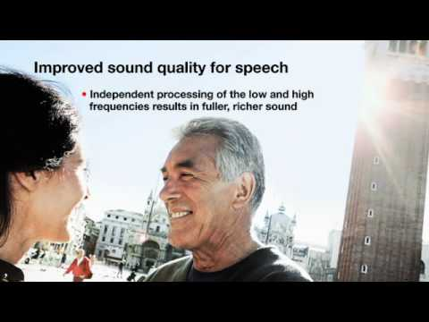 ReSound- Live &amp; Dot Overview Digital Hearing Aids Columbus Ohio-Absolute Hearing Solutions