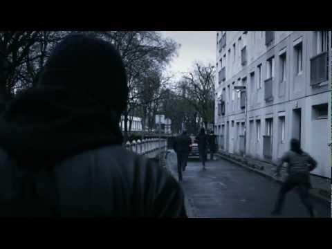 Mac Tyer - Des Chiffres et des Litres [CLIP OFFICIEL]