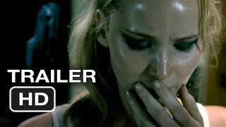 House at the End of the Street Official Trailer - Jennifer Lawrence Movie (2012) HD