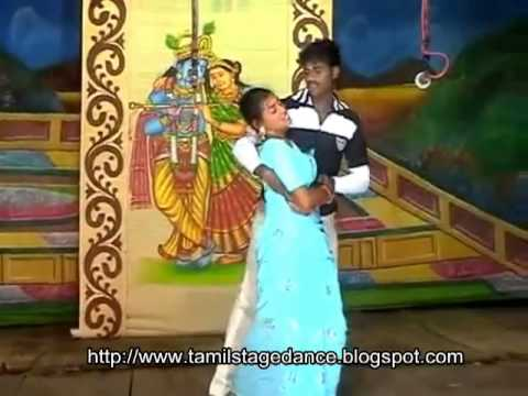 Tamil adal padal hot | Tamil Record dance new