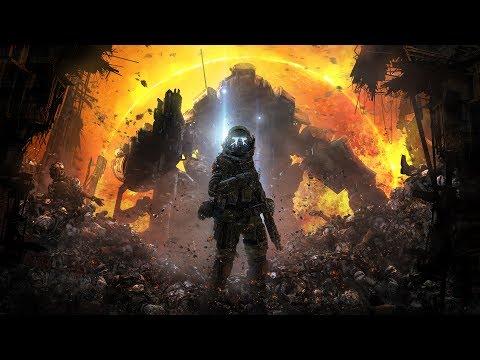 Epic Score  - Straight to Armageddon (Epic Hybrid Action Rock) - UCZMG7O604mXF1Ahqs-sABJA