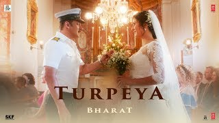 Turpeya Song - Bharat