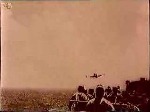 Korean war (Dutch)