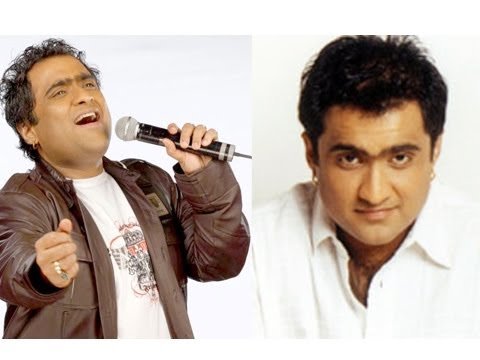 Entertainment News - Popular Singer Kunal Ganjawala Is Equally Inclined Towards Marathi
