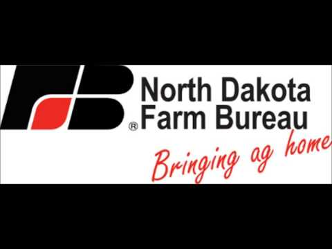 ND Farm Bureau President Says End The Death Tax