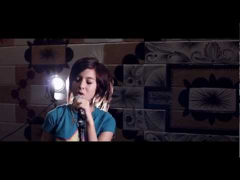 Lil Wayne - How To Love - Tyler Ward & Christina Grimmie (Rock Cover)