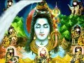 Om Namah Shivaya ( Great Devotional Song )